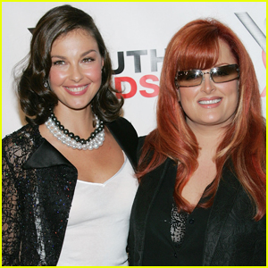 Ashley Judd Asks Sister Wynonna to Do This for Her As She Recovers After Scary Accident