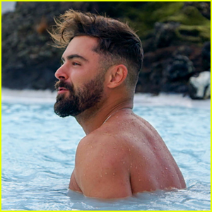 Zac Efron's Netflix Show 'Down To Earth' Starts Filming For Season Two in Australia