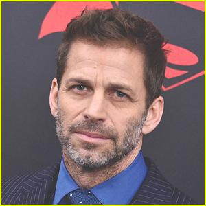 WarnerMedia Exec Shoots Down Zack Snyder Fans' Hopes of Restoring the SnyderVerse