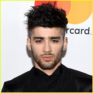 Zayn Malik Curses Out the Grammys, Reveals What You Need to Do to Allegedly Get a Nomination
