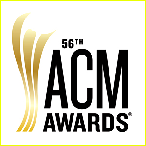 ACM Awards 2021 - Complete Winners List Revealed!