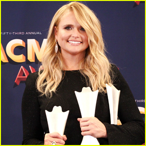 See All the Nominees for the ACM Awards 2021!