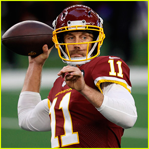 Alex Smith Retires From NFL After 16 Years