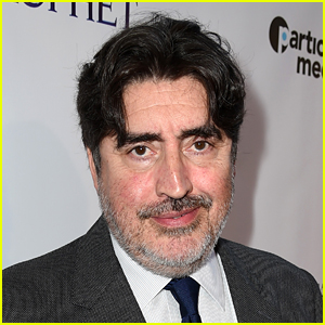 Alfred Molina Just Dropped More 'Spider-Man 3′ Details Than We Ever Expected!