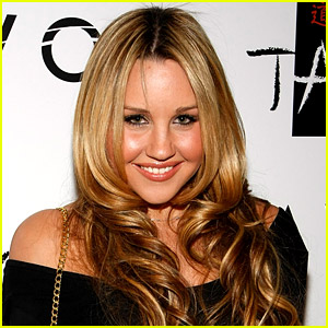 Amanda Bynes' Lawyer Reveals How She's Doing Ahead of Her 35th Birthday