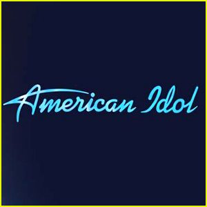 Huge 'American Idol' Twist Revealed for Season 19, Will Totally Change the Competition!