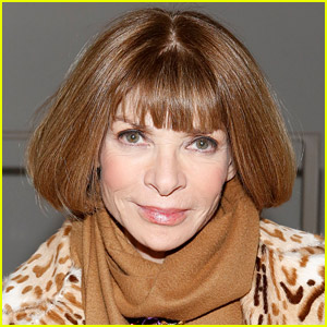 Anna Wintour Reveals the One Celebrity She'd Never Invite Back to Met Gala