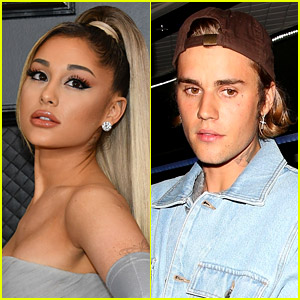 Ariana Grande & Justin Bieber Are Making Lots of Money from Scooter Braun's New Deal with BTS' Management