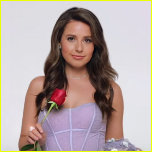 'The Bachelorette' Starring Katie Thurston - Get a Sneak Peek of the First Promo! (Video)