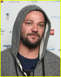 Bam Margera Slams 'Jackass 4' Team For Sending Him to Rehab
