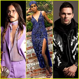 Best Dressed at SAG Awards 2021 - Our 22 Favorite Looks, Ranked in Order!