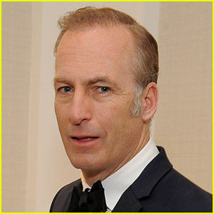 Bob Odenkirk Reveals Which Actor Yelled at Him When He Was an 'SNL' Writer