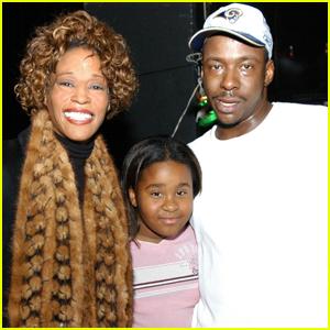 Bobby Brown Believes Nick Gordon Is Responsible for Whitney Houston & Bobbi Kristina's Deaths