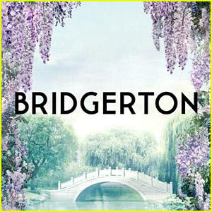 'Bridgerton' Season 2 Finds Actors for Two More New Roles!