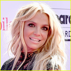 Britney Spears Gave a Statement to TMZ, But Fans Are Skeptical - Read the Reactions