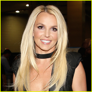 Britney Spears Is NOT Planning to Ask Her Judge to Do This