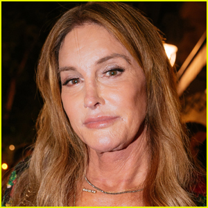 Caitlyn Jenner Officially Announces She's Running for Governor of California