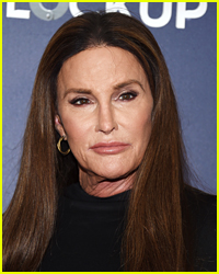 Don't Expect the Kardashians to Join Caitlyn Jenner's Campaign Trail