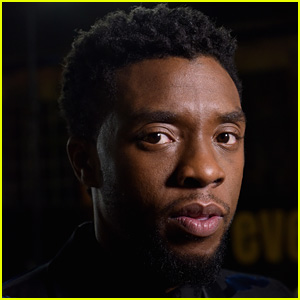 Chadwick Boseman's Family Reacts to His Oscars 2021 Best Actor Loss