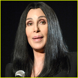 Cher Apologizes After She Received Backlash Over George Floyd Tweet