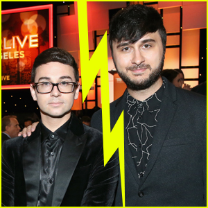 Christian Siriano Files for Divorce from Brad Walsh Almost Three Years After Split