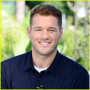 Find Out Who Just Released a Statement About Colton Underwood...
