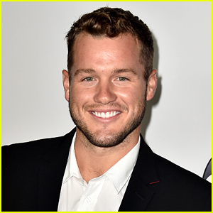 Colton Underwood Comes Out as Gay in 'GMA' Interview, Sends Message to Ex Cassie Randolph (Video)