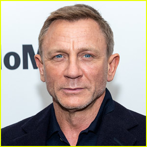 Daniel Craig's Massive Payday for 'Knives Out' Sequel Revealed - One of the Biggest Ever!