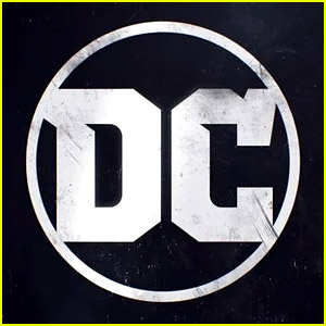 Two DC Comics Movies Have Been Canceled By the Studio