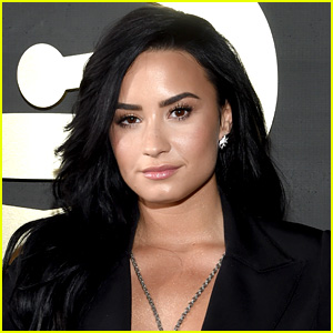 Demi Lovato Fires Back Amid Backlash Over Bigg Chill Controversy