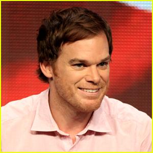 'Dexter' Revival Show Gets Very First Teaser - Watch Now!