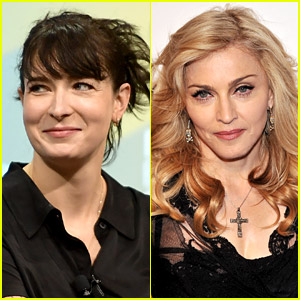 The Truth Behind Diablo Cody's Exit from the Madonna Movie Has Been Revealed