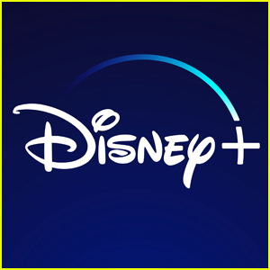 All the Movies & TV Shows Coming to Disney+ in April 2021