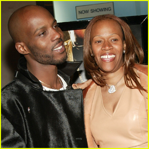 DMX's Ex-Wife Tashera Simmons Remembers the Late Rapper on Her 50th Birthday