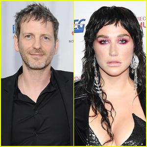 New York Judge Upholds Defamation Ruling Against Kesha in Dr. Luke Legal Battle