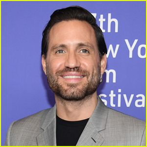 Edgar Ramirez Joins the Cast of Upcoming Netflix Drama 'Florida Man'