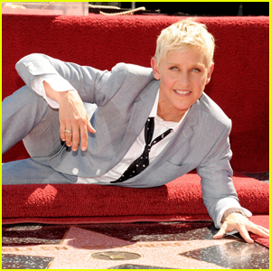 How Much Is Ellen DeGeneres Worth? Net Worth Revealed!