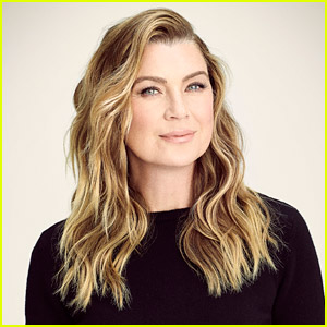 Ellen Pompeo Reacts After Angering a Fan for Tweeting 'Grey's Anatomy' Spoilers