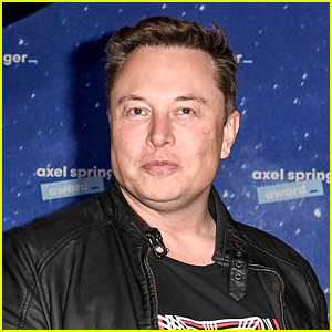 Elon Musk Gets Real About The Mars Expedition: 'People Might Die, So Volunteers Only'