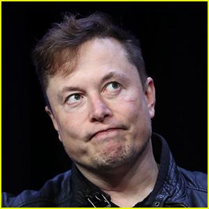 Three 'SNL' Stars Seemingly Slam Decision to Have Elon Musk Host