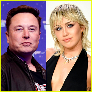 Elon Musk to Host 'SNL' with Musical Guest Miley Cyrus!
