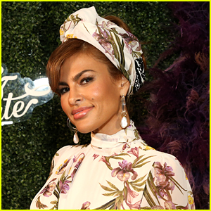 Eva Mendes Has Instagram Conversation About Spanking Children With Fans