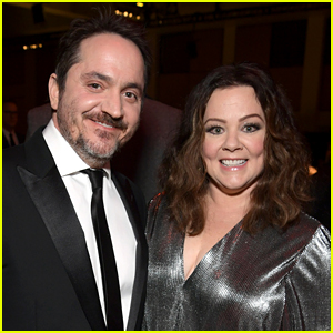 Every Movie Melissa McCarthy Has Made with Husband Ben Falcone, the Director of 'Thunder Force'