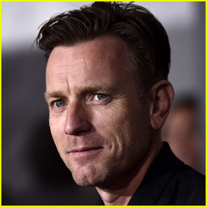 Ewan McGregor Says 'Obi-Wan Kenobi' Will Feel 'More Real' Than 'Star Wars' Prequels - Find Out Why