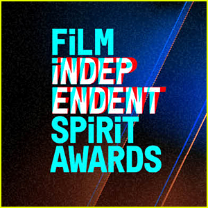 Independent Spirit Awards 2021 - Complete Winners List Revealed!
