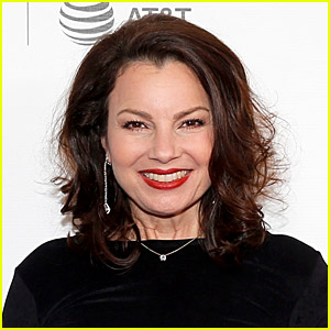 Fran Drescher Has an Actress in Mind Already for 'The Nanny' Broadway Musical