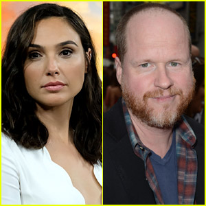 Bombshell Report Emerges Over What Joss Whedon Did to Gal Gadot During 'Justice League'