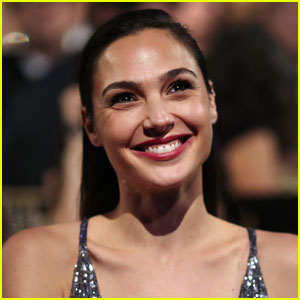 Gal Gadot Reveals the Skin Products She Uses for Her Gorgeous Glow