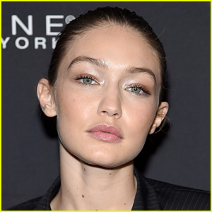 Gigi Hadid's Dad Says Her Entire Fortune Is Totally Self Made!