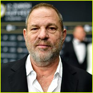 Harvey Weinstein Is Seeking An Appeal In His Rape Conviction